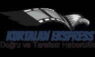 KurtalanEkspress Haber Gazetesi - Kurtalan - Haberimiz Var, Haberiniz Olsun!