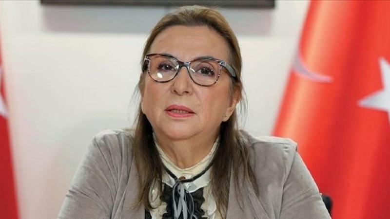 Bakan Pekcan açıkladı: Fiyat artışı yapan firmalara ceza yağdı