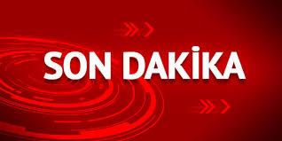 Diyanet İşleri Başkanlığı'ndan 'Türkçe İbadet ve Ezan' açıklaması