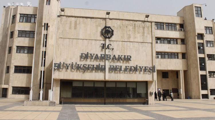 Diyarbakır Belediyesinden esnafa sosyal destek paketi