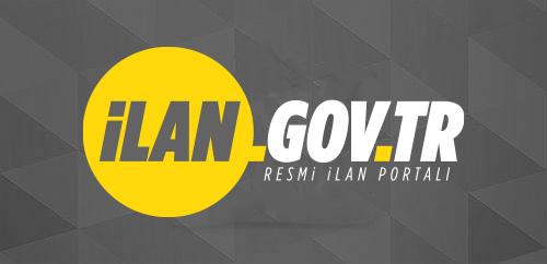 Diyarbakır Orman Fidanlık Müdürlüğü Fidan bahçe tanzimi tesisleri tamir ve bakımı yaptıracak