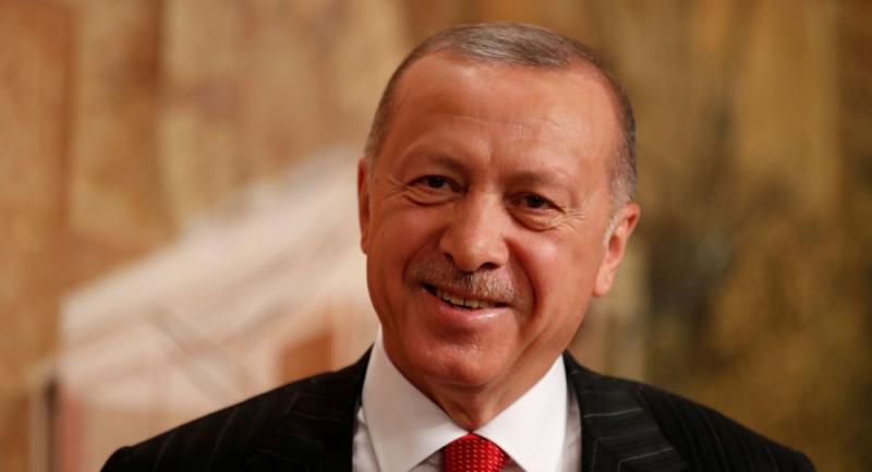 Erdoğan: KYK borçlarıyla ilgili öğrencilerin lehine düzenleme yapacağız