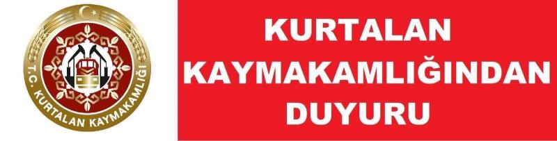 Gözpınar'da Artan vakalar sonrası 10 günlük karantina kararı