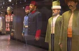 İlk Polis Müzesi Açılıyor