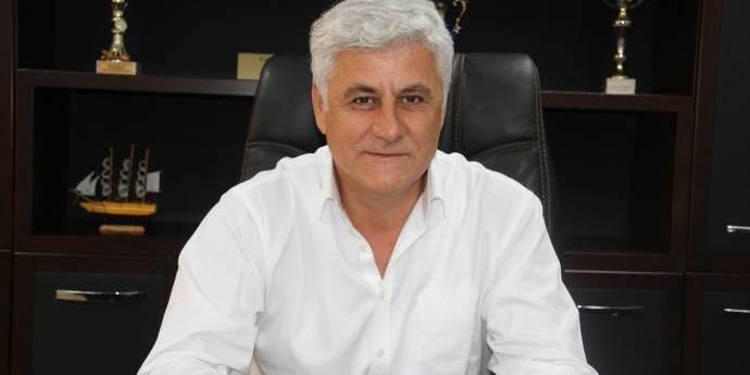 İŞKUR Kurtalan Belediyesi'ne işçi vermiyor