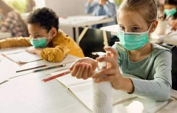 Kronik rahatsızlığı olan öğrenciler mazeretli sayılacak