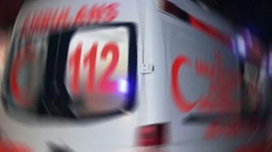 Kurtalan Çarşı Merkezinde Bir Kişi Bıçaklanarak Öldürüldü