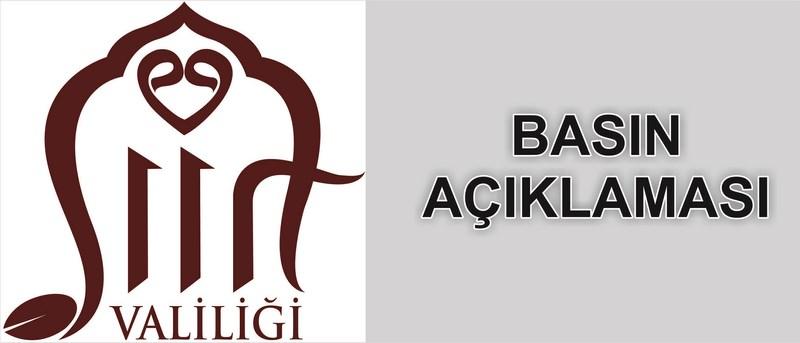 PKK/KCK'YA YARDIM VE YATAKLIK YAPAN 10 ŞÜPHELİ ŞAHIS TUTUKLANDI