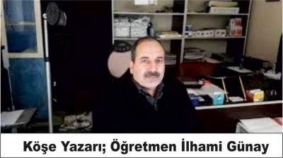 RAMAZAN  RAHMET VE  YARDIMLAŞMA  AYIDIR.