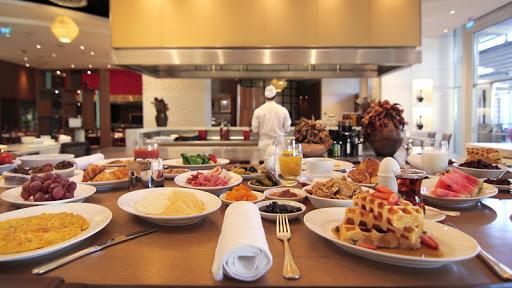 Sağlık Bakanlığı kafe ve restoranların açılması için yeni kriterler getiriyor