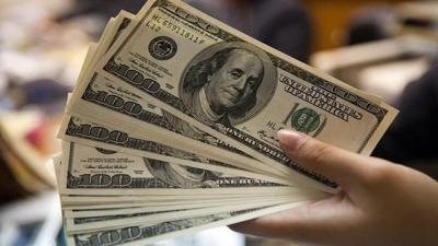 Dolar 9.52 seviyesini görerek rekor tazeledi