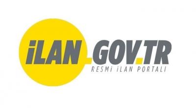 Pütürge Belediyesi Memur Alacak