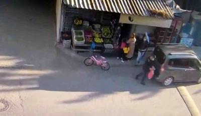 Siirt'te Kendilerini Polis Olarak Tanıtan 3 Dolandırıcı Yakalandı