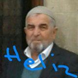 Abdullah CELAN